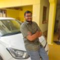 Ganesh Babu