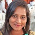 Navyatha